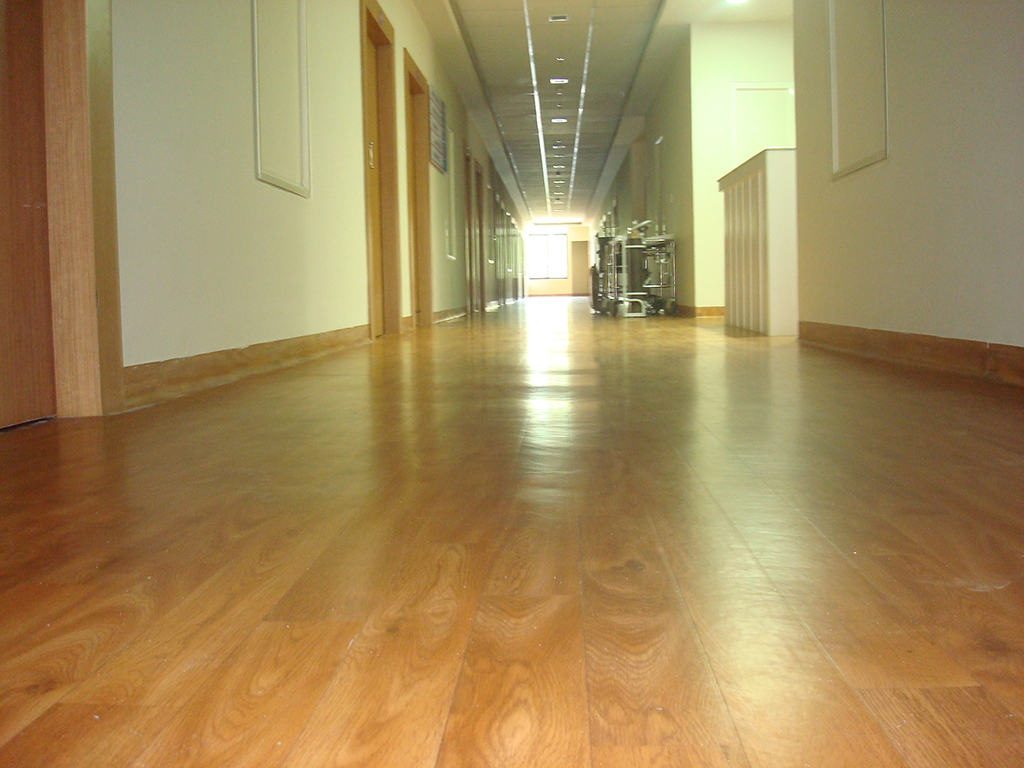 Vinyl flooring cost in india kinder women's hospital by indiana flooring