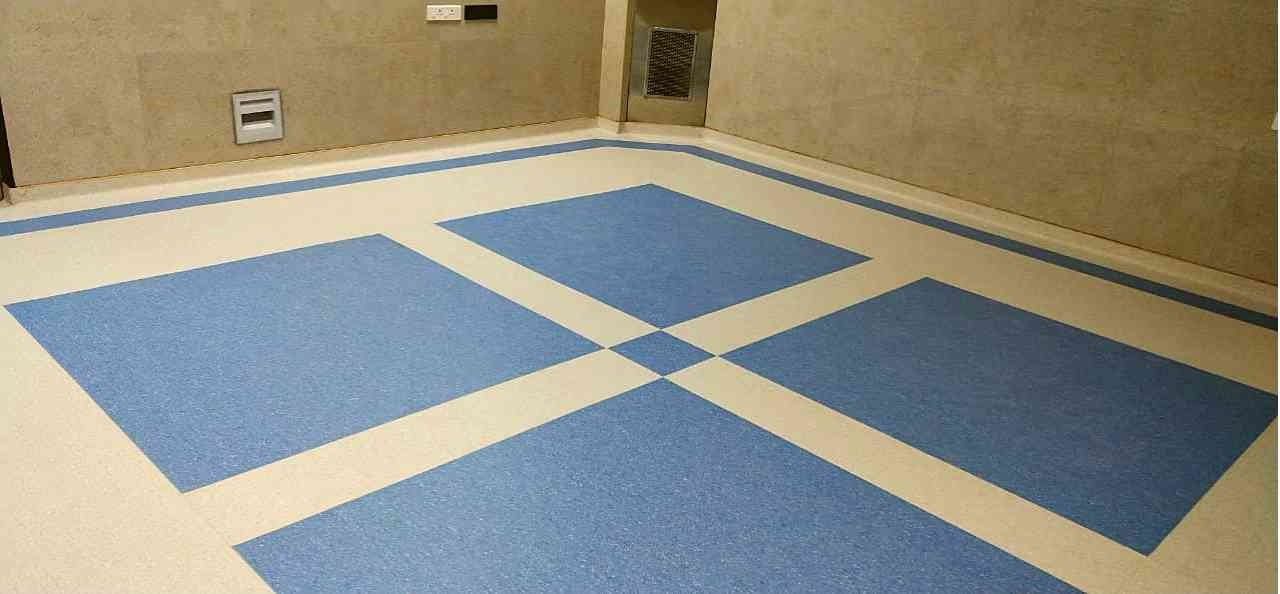 Vinyl flooring pros and cons, Arving eye hospital tirupati by indiana flooring