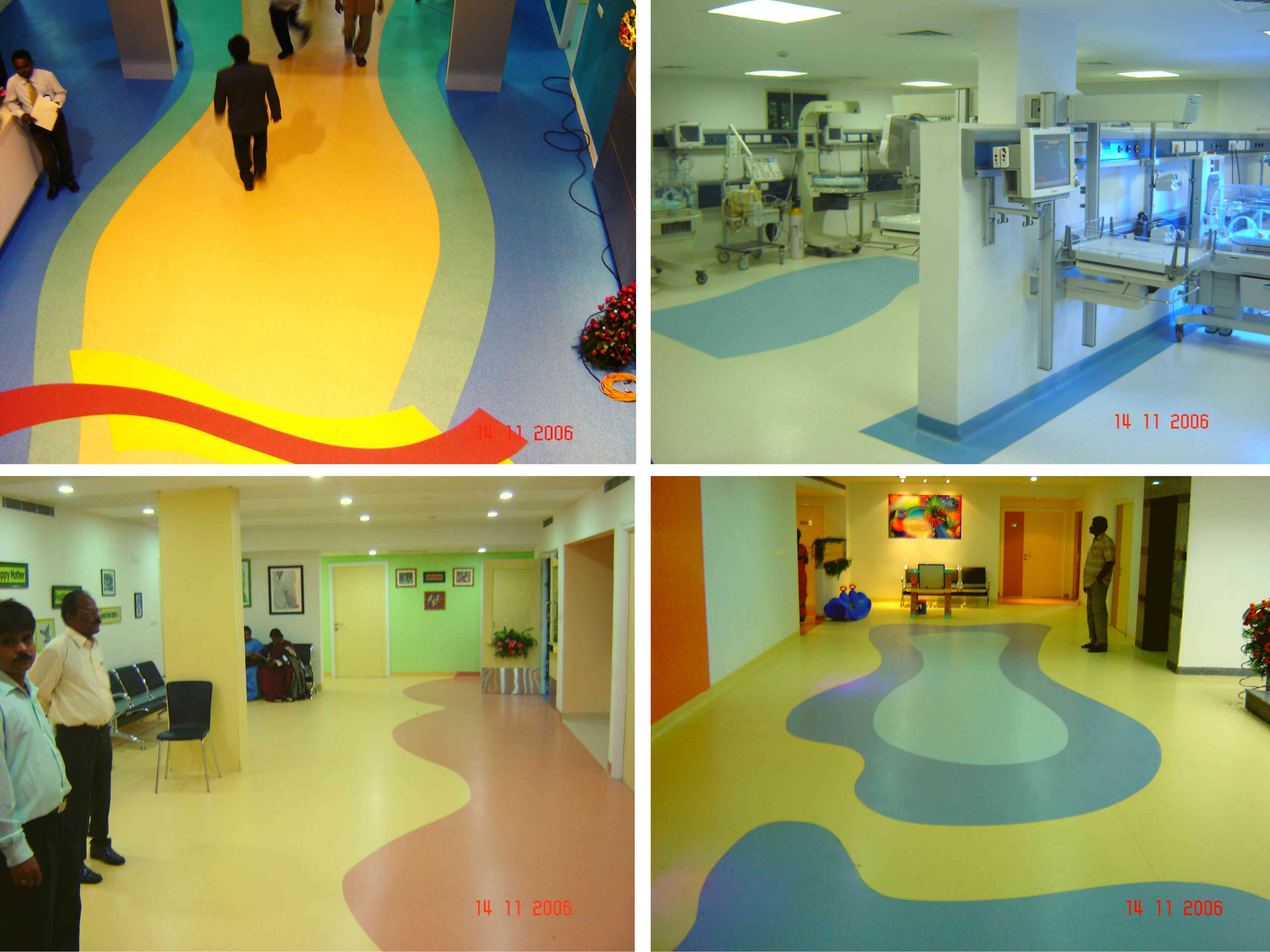Gerflor India Vinyl Flooring Indiana Floors And More