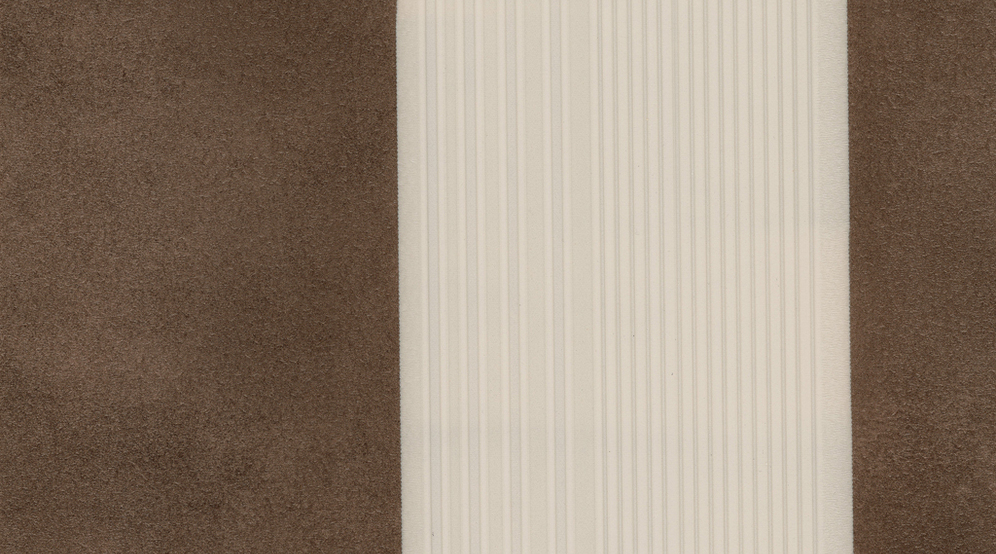 Gerflor Heterogeneous vinyl flooring Price, Vinyl Flooring Tarastep shade NATURAL 0721 Brun Beige Clair