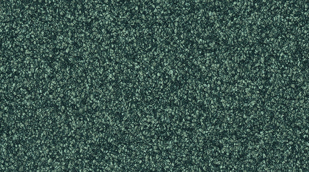 Gerflor Heterogeneous vinyl flooring in india, Vinyl Flooring Taralay Premium comfort shade Indiana 8624 triton