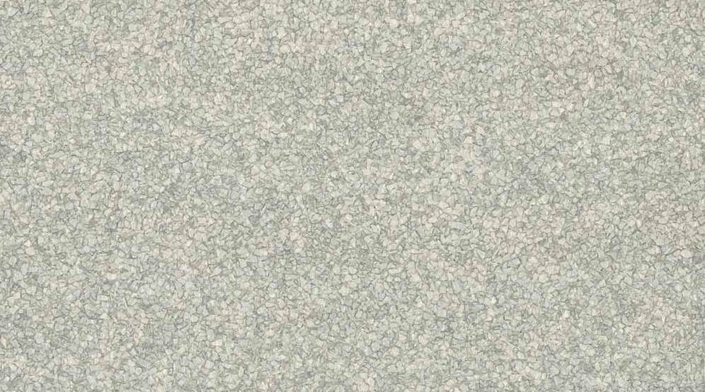 Gerflor Heterogeneous vinyl flooring in mumbai, Vinyl Flooring Taralay Premium comfort shade Indiana 9753 Energy