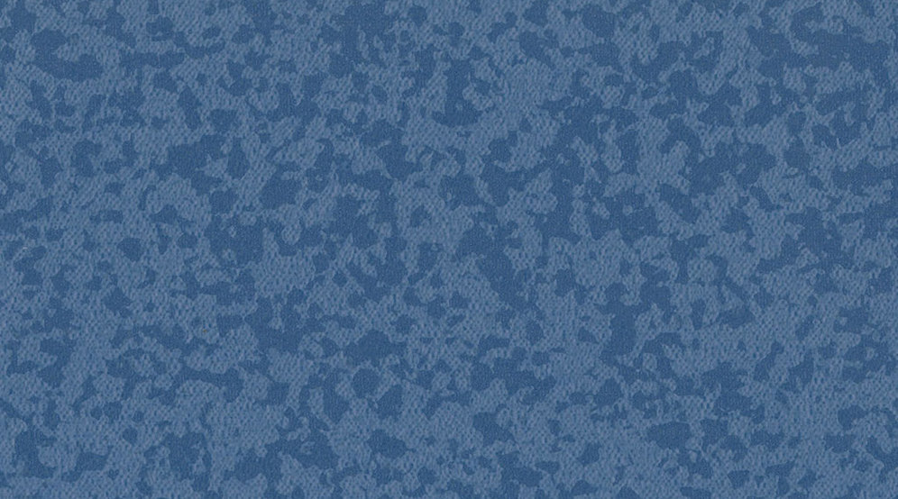 Gerflor Heterogeneous vinyl flooring in mumbai, Vinyl Flooring Taralay Premium comfort shade Osmoz 0356 Denim