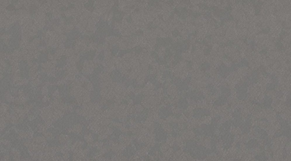 Gerflor Heterogeneous vinyl flooring in Delhi, Vinyl Flooring Taralay Premium comfort shade Osmoz 3791 Slate Gray