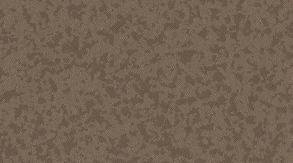 Gerflor Heterogeneous vinyl flooring prices, Vinyl Flooring Taralay Premium comfort shade Osmoz 7735 Coffee Brown