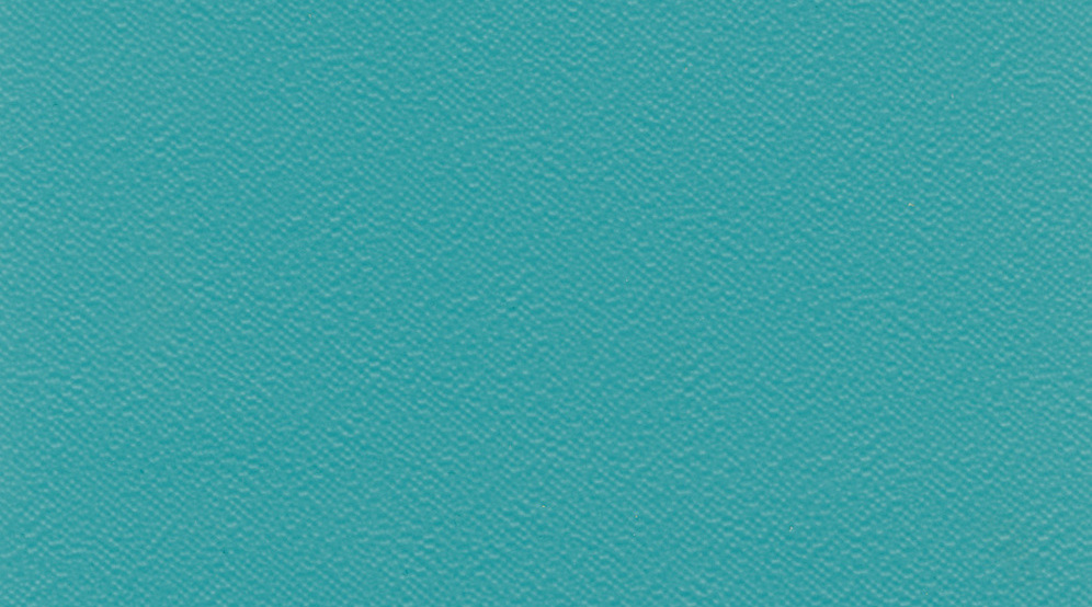 Gerflor Heterogeneous vinyl flooring cost in india, Vinyl Flooring Taralay UNI shade 6262 Turquoise