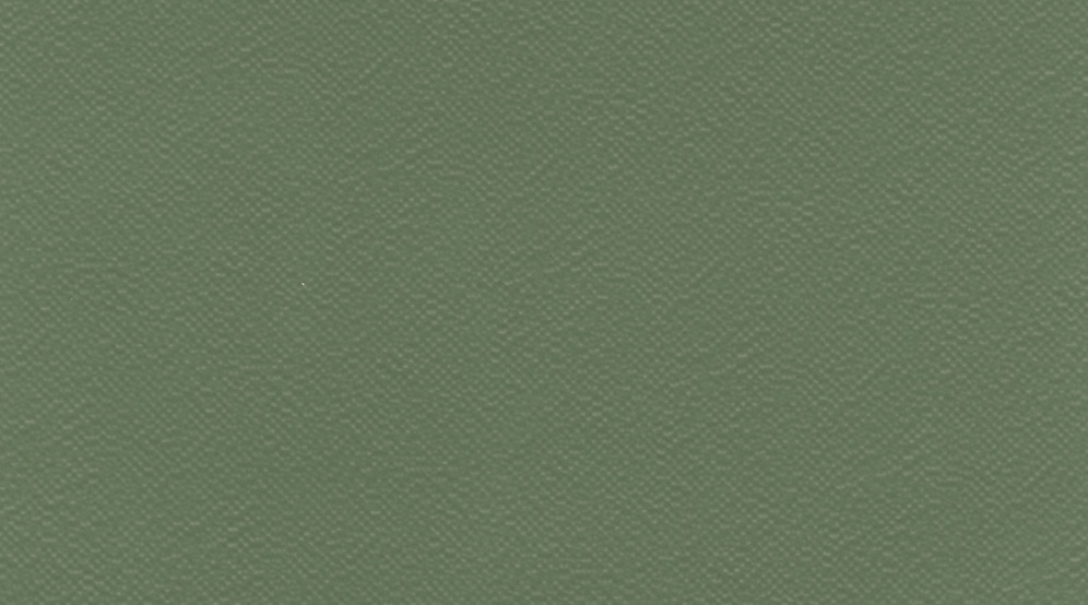 Gerflor Heterogeneous vinyl flooring prices, Vinyl Flooring Taralay UNI shade 6264 Olive