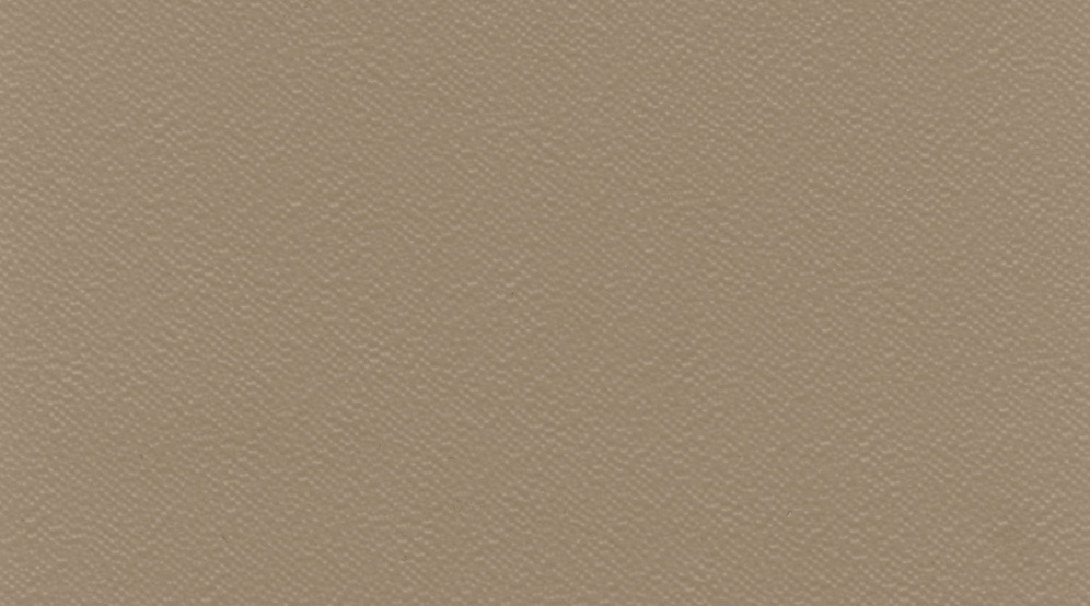Gerflor Heterogeneous vinyl flooring Pros and Cons, Vinyl Flooring Taralay UNI shade 6265 Brown