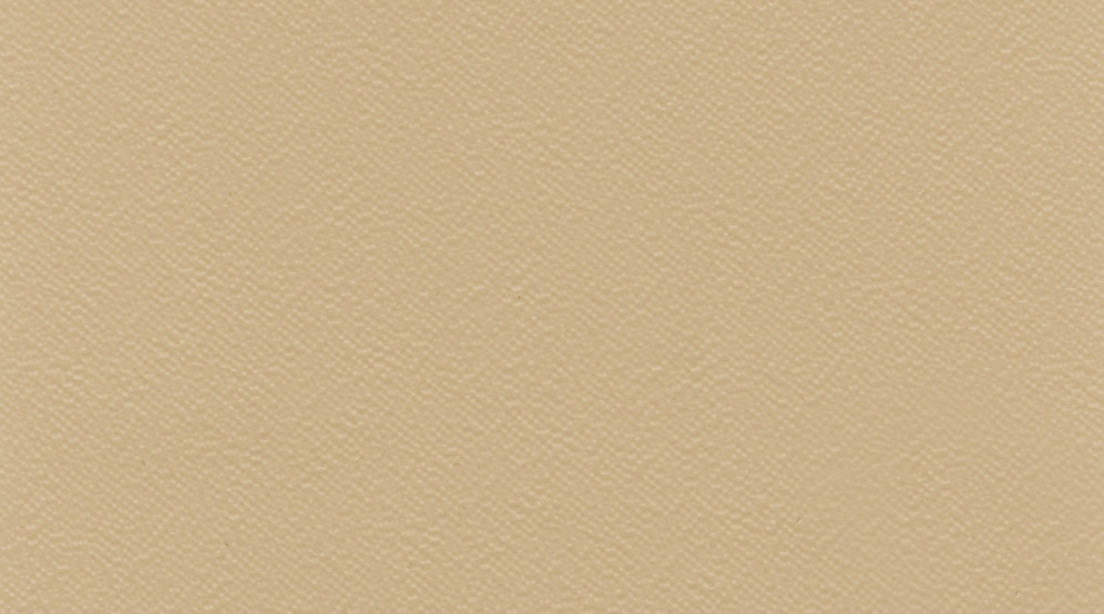 Gerflor Heterogeneous vinyl flooring planks, Vinyl Flooring Taralay UNI shade 6267 Beige
