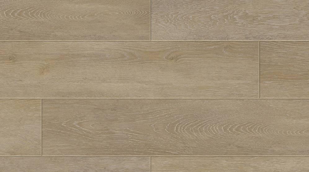 Gerflor Luxury Vinyl Tile (LVT) Creation 55 Clic System, luxury vinyl tile pros and cons indiana shade wood 0441 Honey Oak