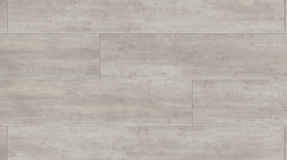 Gerflor Luxury Vinyl Tile (LVT) Creation 55 Clic System, luxury vinyl tile pros and cons indiana shade wood 0446 Lorenzo