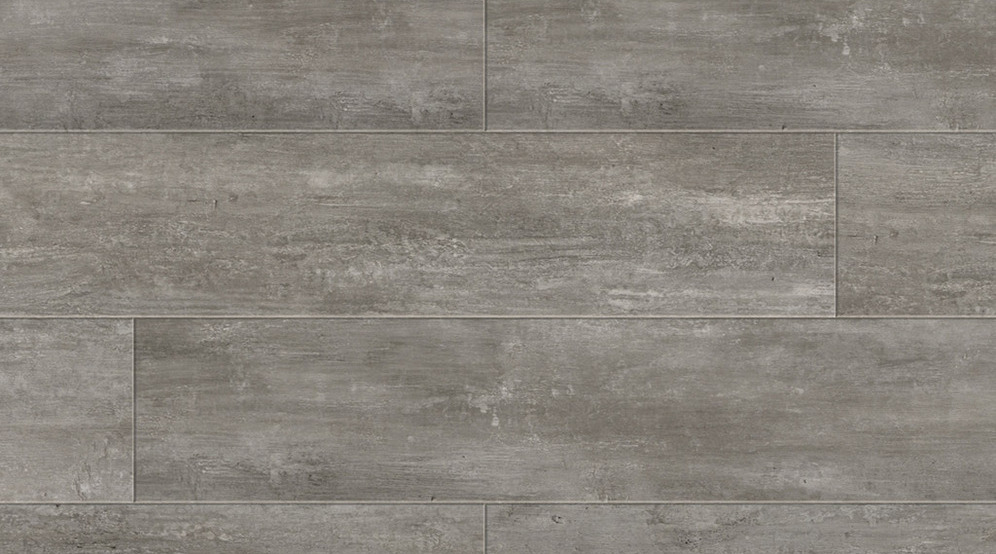 Gerflor Luxury Vinyl Tile (LVT) Creation 55 Clic System,luxury vinyl tile reviews indiana shade wood 0447 Amador