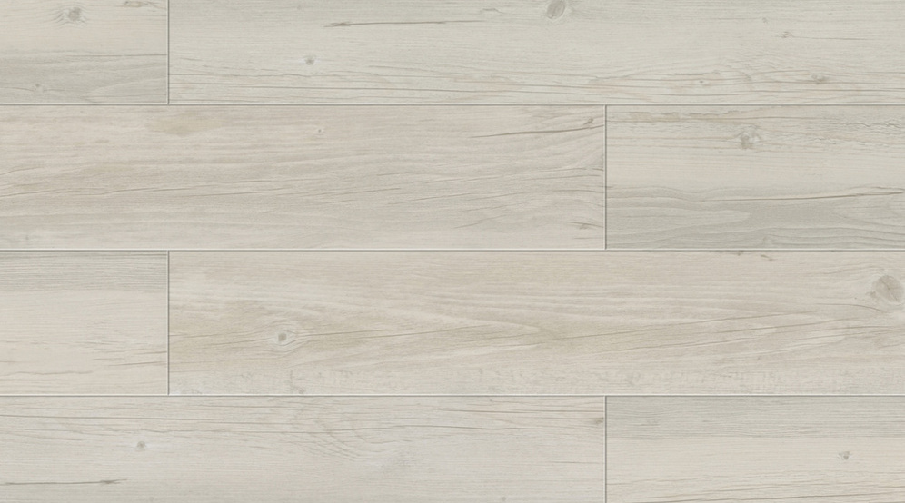 Gerflor Luxury Vinyl Tile (LVT) Creation 55 Clic System,luxury vinyl tile reviews indiana shade wood 0448 Malua Bay