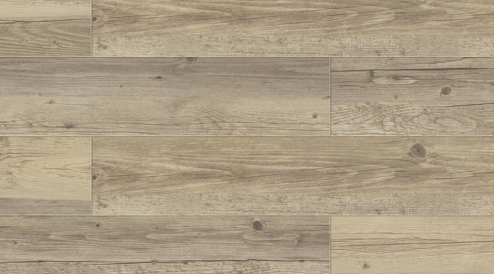 Gerflor Luxury Vinyl Tile (LVT) Creation 55 Clic System,luxury vinyl tile reviews indiana shade wood 0455 Long Board