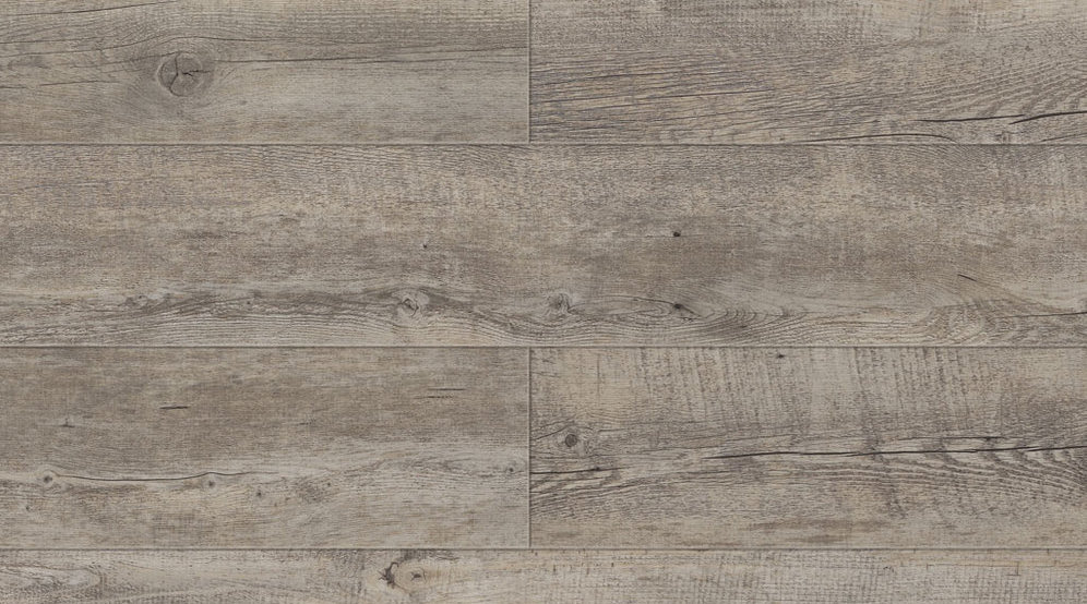 Gerflor Luxury Vinyl Tile (LVT) Creation 55 Clic System,luxury vinyl tile reviews indiana shade wood 0456 Ranch