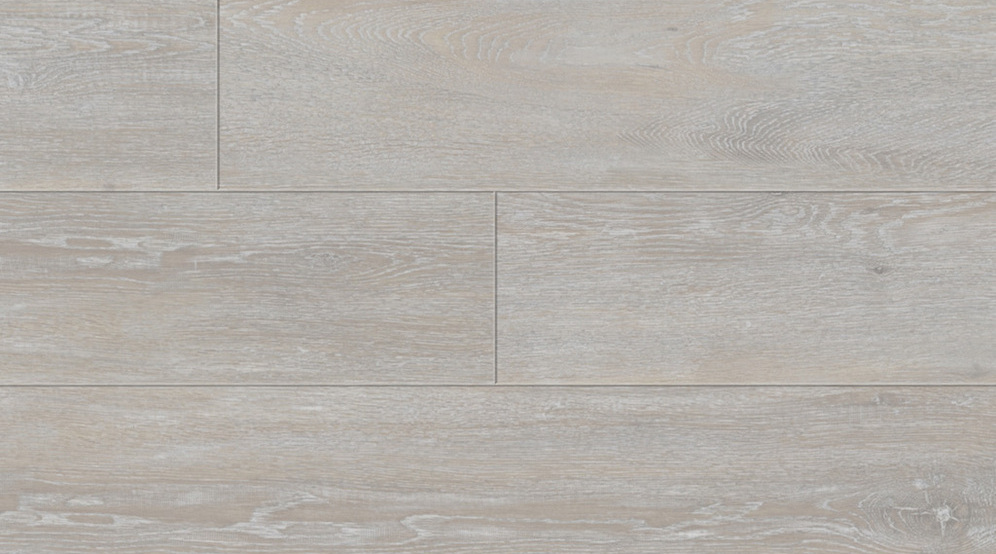 Gerflor Luxury Vinyl Tile (LVT) Creation 55 Clic System, lowes luxury vinyl tile indiana shade wood 0584 White Lime