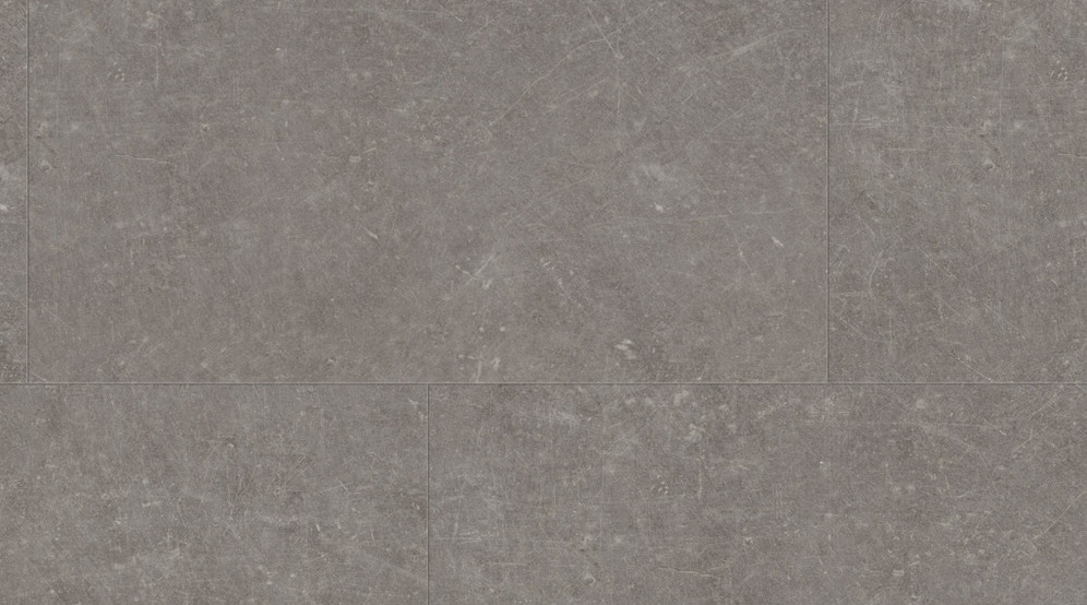Gerflor Luxury Vinyl Tile (LVT) Creation 55 Clic System, luxury vinyl tiles india  by indiana shade Mineral 0618 Carmel