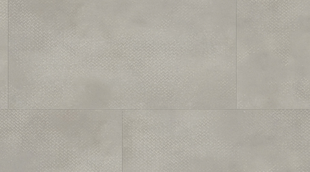 Gerflor Luxury Vinyl Tile (LVT) Creation 55 Clic System, luxury vinyl tiles price in india shade Mineral 0964 Roxbury