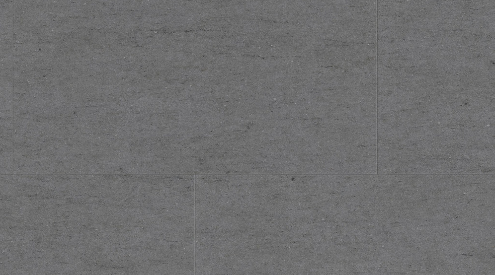 Gerflor Luxury Vinyl Tile (LVT) Creation 55 Clic System, luxury vinyl tiles price in india shade Mineral 0967 Lava Grey