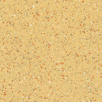 Gerflor Safety vinyl flooring prices, slip resistance Vinyl Flooring Tarasafe Ultra shade 4323 Sandstone