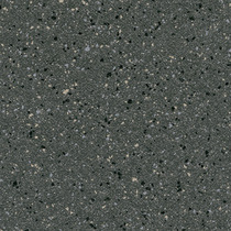 Gerflor Safety vinyl flooring  indian, slip resistance Vinyl Flooring Tarasafe Ultra shade 8710 Basalt