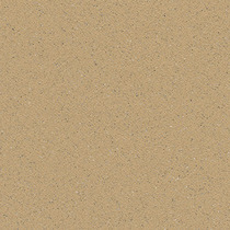 Gerflor Safety vinyl flooring in indian, slip resistance Vinyl Flooring Tarasafe Plus shade 7302 Sahara