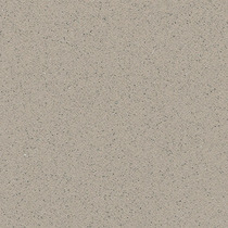 Gerflor Safety vinyl flooring in mumbai, slip resistance Vinyl Flooring Tarasafe Plus shade 7386 Savana