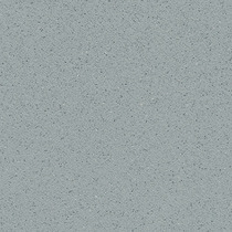 Gerflor Safety vinyl flooring cost in india, slip resistance Vinyl Flooring Tarasafe Plus shade 7767 Dove Grey