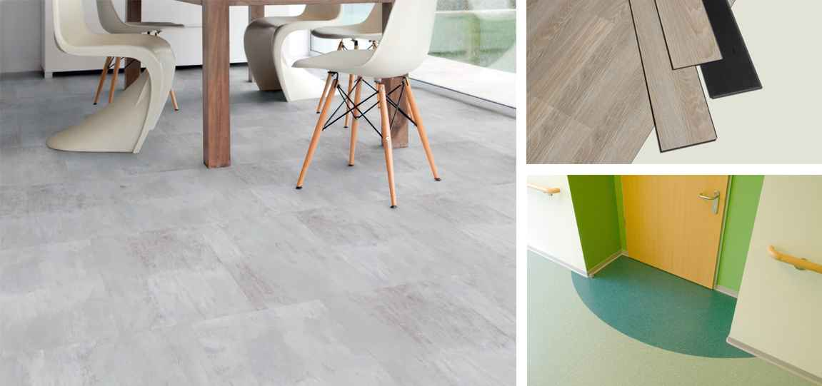 about indiana international corporation flooring pvt ltd