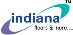 indiana logo, logo of indiana