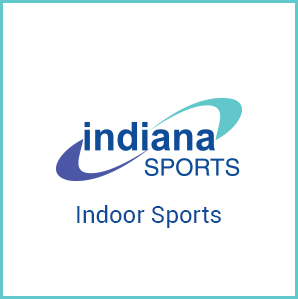 indiana sports flooring image a product of indiana flooring