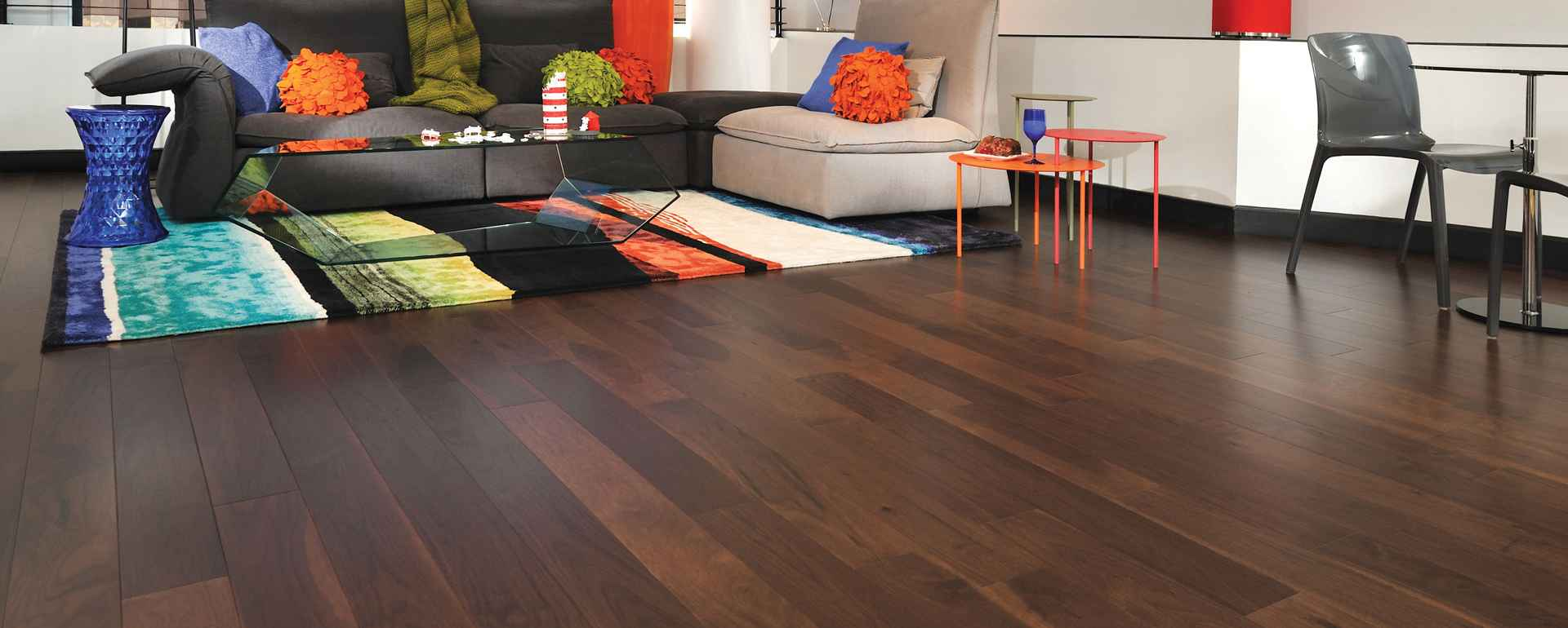 Gerflor India  Vinyl Flooring  indiana floors and more