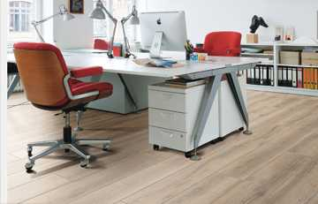 indiana flooring office flooring vinyl flooring, laminate flooring, wooden flooring