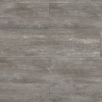 Gerflor Luxury Vinyl Tile (LVT) Creation 55, luxury vinyl tile reviews indiana shade 0447-Amador