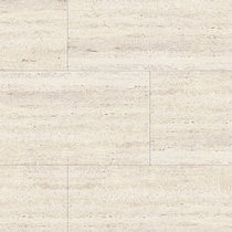 Gerflor Luxury Vinyl Tile (LVT) Creation 55,luxury vinyl tile bathroom indiana shade 0500 Anathema