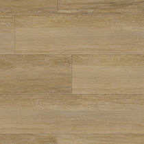 Gerflor Luxury Vinyl Tile (LVT) Creation 55,lowes luxury vinyl tile indiana shade 0578 Alisier