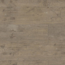 Gerflor Luxury Vinyl Tile (LVT) Creation 55,luxury vinyl tiles india  by indiana shade 0579 Amarante
