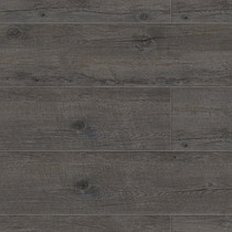 Gerflor Luxury Vinyl Tile (LVT) Creation 55, luxury vinyl tiles price in india  by indiana shade 0583 Deep Oak