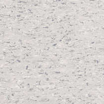 Gerflor Homogeneous anti-static vinyl flooring cost in india, Vinyl Flooring Mipolam Accord shade 0312 Powell