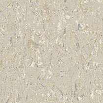 Gerflor Homogeneous anti-static vinyl flooring pros and cons, Vinyl Flooring Mipolam cosmo shade 2633 Lichen