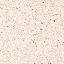 Gerflor Homogeneous anti-bacterial vinyl flooring in indian, Vinyl Flooring Mipolam Ambiance Ultra shade 2061 sand