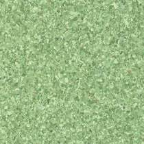 Gerflor Homogeneous anti-bacterial vinyl flooring in delhi, Vinyl Flooring Mipolam Ambiance Ultra shade 2065 Bamboo