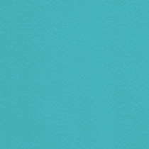 Gerflor vinyl wall covering for bathrooms, vinyl flooring mural ultra shades 4494 Pacific