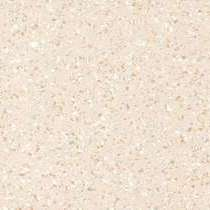 Gerflor Cleanroom flooring, vinyl flooring in indian, Vinyl Flooring Mipolam Biocontrol shade 5303 Mixbeige