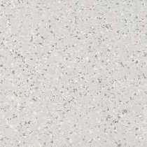 Gerflor Cleanroom flooring, vinyl flooring cost in indian, Vinyl Flooring Mipolam Biocontrol shade 5312 White Pepper