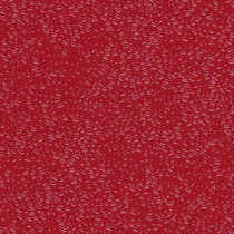 Gerflor Luxury Vinyl Tile (LVT) Gti max,luxury vinyl tile reviews indiana shade 0241 Red