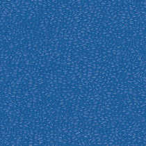 Gerflor Luxury Vinyl Tile (LVT) Gti max, luxury vinyl tile bathroom indiana shade 0243 Blue