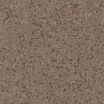 Gerflor Luxury Vinyl Tile (LVT) Gti max, lowes luxury vinyl tile indiana  shade 0257 Sienna