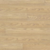 Gerflor Luxury Vinyl Tile (LVT) Creation 70 clic System, luxury vinyl tile pros and cons shade 0272 Sorb