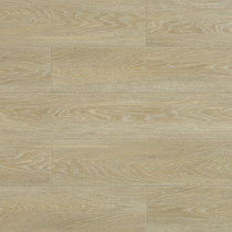 Gerflor Luxury Vinyl Tile (LVT) Creation 70 clic System, luxury vinyl tile pros and cons shade 0324 Silversands